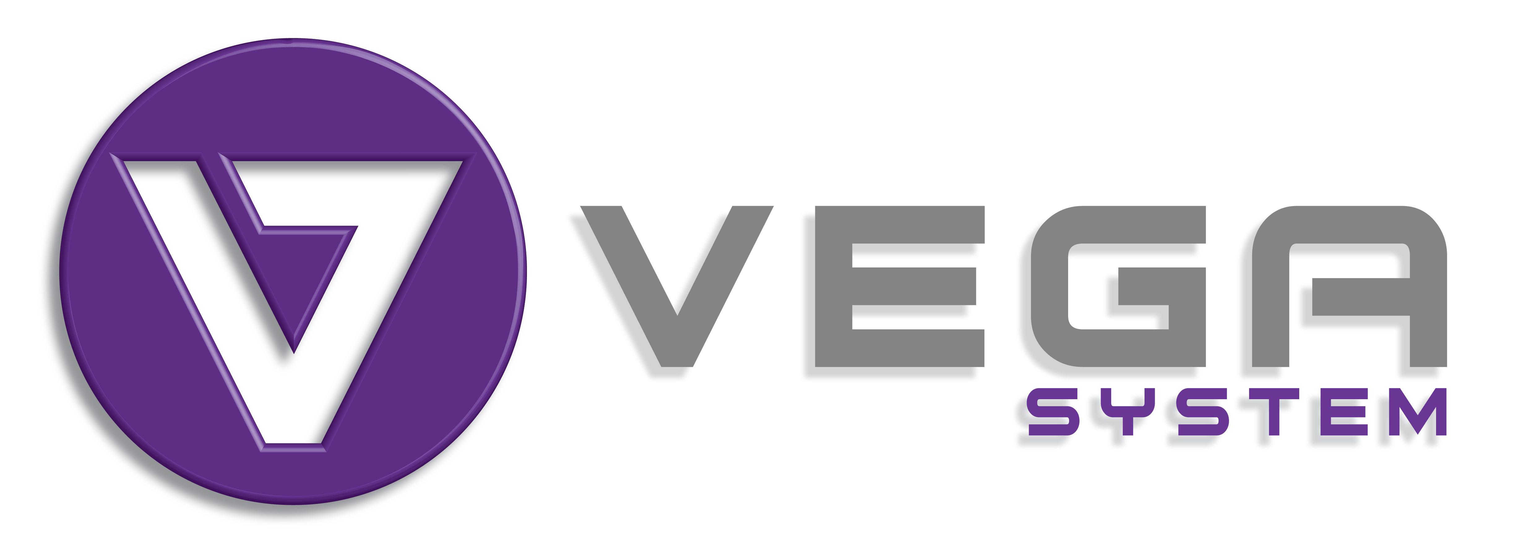 vega-system